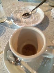 Cafe du Monde 3