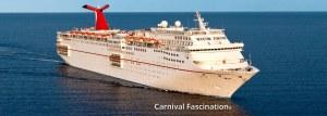 Carnival Fascination